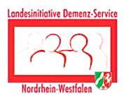 Weiterführende Links Landesinitiative Demenz-Service