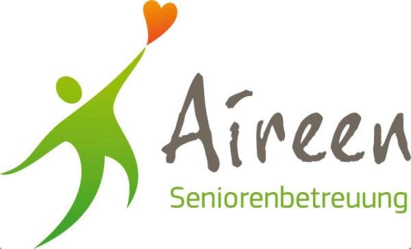 AIREEN Seniorenbetreuung