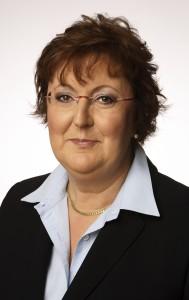 Profilbild Susanne van Hazebrouck